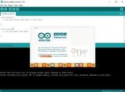 Arduino image 1 Thumbnail