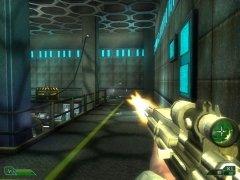 Area 51 imagem 6 Thumbnail