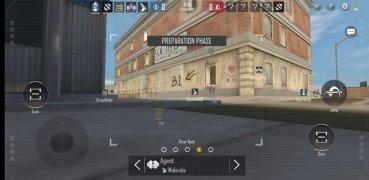 Area F2 immagine 12 Thumbnail