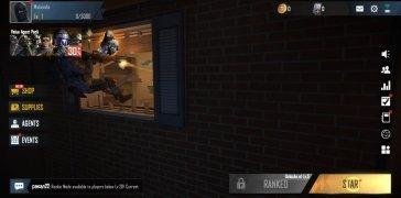 Area F2 imagem 7 Thumbnail