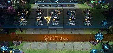 Arena of Evolution: Red Tides imagen 2 Thumbnail