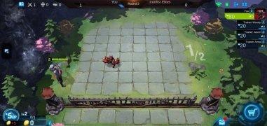 Arena of Evolution: Red Tides imagen 6 Thumbnail