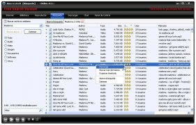 Ares Destiny Изображение 1 Thumbnail