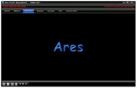 Ares Destiny image 2 Thumbnail
