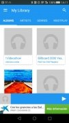 Ares MP3 Musique Player image 2 Thumbnail