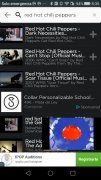 Ares Music Player Изображение 2 Thumbnail