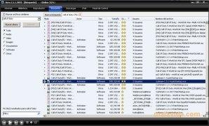 Ares Optimizer image 1 Thumbnail