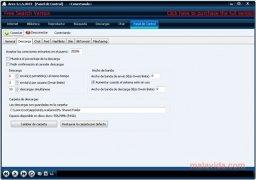 Ares Vista image 3 Thumbnail