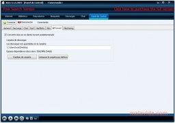 Ares Vista  3.1.5.3037 Español imagen 4