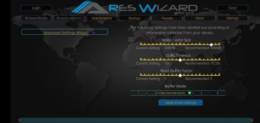 Ares Wizard imagem 7 Thumbnail