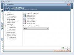Argente Utilities image 5 Thumbnail