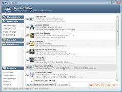 Argente Utilities image 7 Thumbnail
