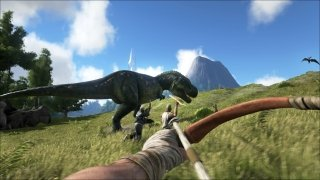 ARK: Survival Evolved imagem 2 Thumbnail