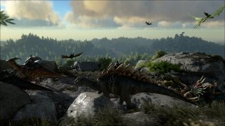 ARK: Survival Evolved immagine 3 Thumbnail
