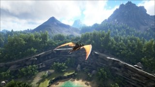 ARK: Survival Evolved imagem 9 Thumbnail