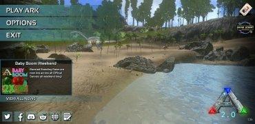 ARK: Survival Evolved image 1 Thumbnail