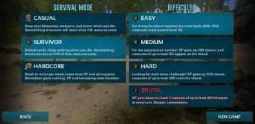 ARK: Survival Evolved image 3 Thumbnail