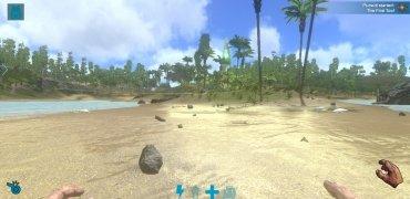 ARK: Survival Evolved image 6 Thumbnail