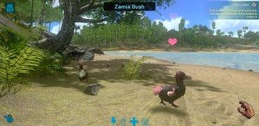 ARK: Survival Evolved image 8 Thumbnail