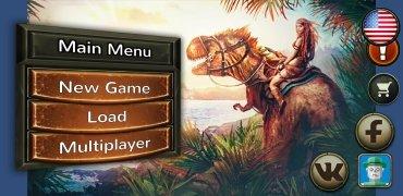 ARK Survival Island Evolve 3D imagen 2 Thumbnail