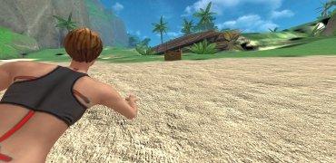 ARK Survival Island Evolve 3D imagen 4 Thumbnail