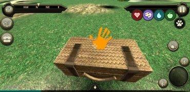 ARK Survival Island Evolve 3D imagen 5 Thumbnail