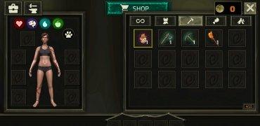 ARK Survival Island Evolve 3D imagen 7 Thumbnail