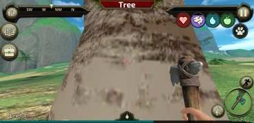 ARK Survival Island Evolve 3D immagine 9 Thumbnail