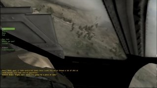 ARMA II: Operation Arrowhead image 6 Thumbnail