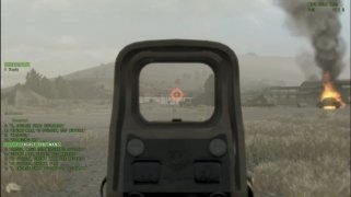 ARMA II: Operation Arrowhead image 7 Thumbnail
