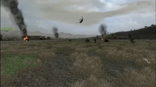ARMA II: Operation Arrowhead Изображение 8 Thumbnail