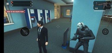 Armed Heist imagen 10 Thumbnail