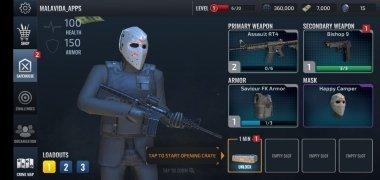 Armed Heist imagen 12 Thumbnail