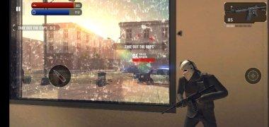 Armed Heist imagen 5 Thumbnail