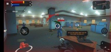 Armed Heist imagen 9 Thumbnail
