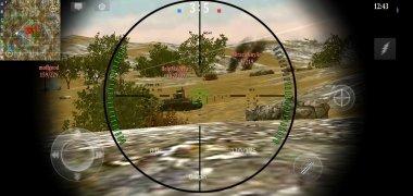 Armored Aces imagem 1 Thumbnail
