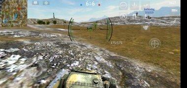 Armored Aces imagem 8 Thumbnail