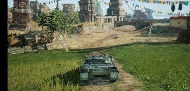 Armored Warfare: Assault image 1 Thumbnail