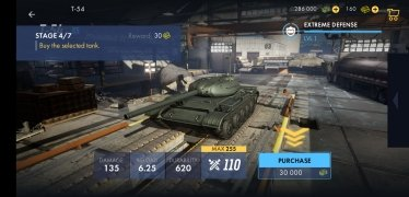 Armored Warfare: Assault Изображение 12 Thumbnail