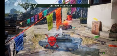 Armored Warfare: Assault image 3 Thumbnail