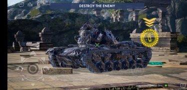 Armored Warfare: Assault image 4 Thumbnail
