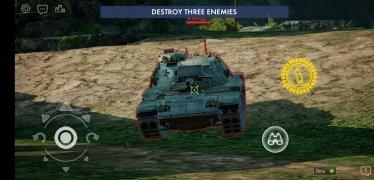Armored Warfare: Assault image 6 Thumbnail