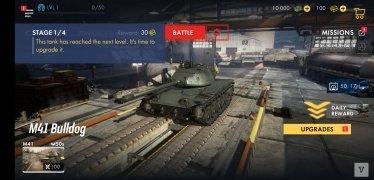 Armored Warfare: Assault image 7 Thumbnail