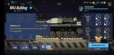 Armored Warfare: Assault image 8 Thumbnail