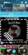 ARMY Amino para BTS imagen 1 Thumbnail