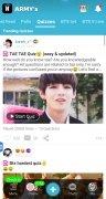 ARMY Amino para BTS imagen 10 Thumbnail