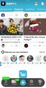ARMY Amino para BTS imagen 3 Thumbnail