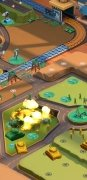 Army Men Strike image 3 Thumbnail