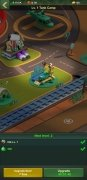 Army Men Strike image 8 Thumbnail
