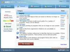 ARO Изображение 2 Thumbnail